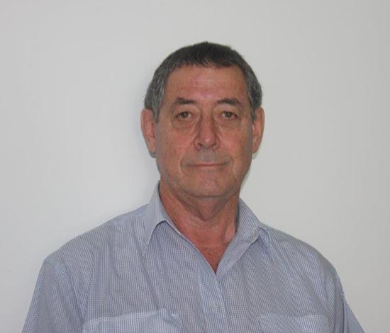 Arthur<br>Chief Executive Officer