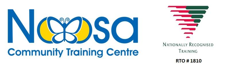 Noosa Community Training Centre